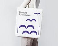 Blue Bird | Publishing House