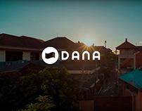 DANA Ramadan Digital Video