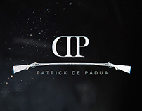 Patrick de pádua - Campaign 15/16