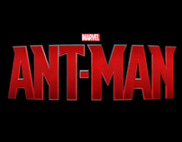 Antman and the Yellowjacket