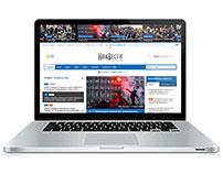 NikVesti - News Portal