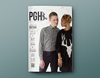PGH You Magazine