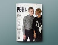 PGH You Magazine