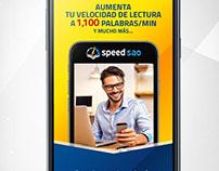 App Speed Sao