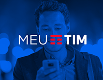 Meu Tim App Video