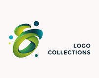 LOGO collections VOL. 2