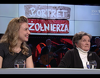 Świat się kręci - Live TV 05.10.15