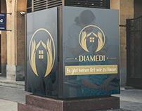 DIAMEDI