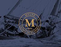 Mylne Yacht Design