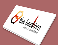 The Beehive - Accommodation