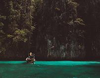 Across Thailand – Part III