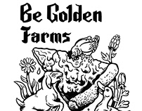 Be Golden Farms