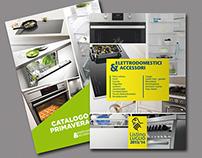 Eurolux - Publishing