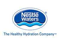 Nestle Water Recycle