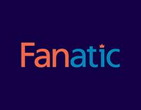 Fanatic - Luxury Sports Travel
