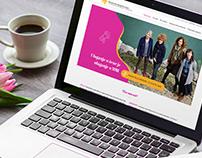 EIZ - new website (coming soon...)