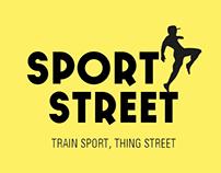 Sport Street