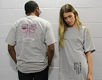 Weird T-shirts