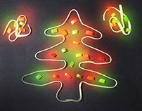 Mercato Italiano (Christmas)
