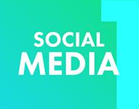 Social Media - FADBA - 01