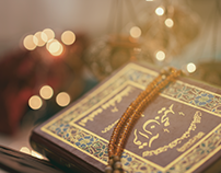 Careem - Ramadan Campaign