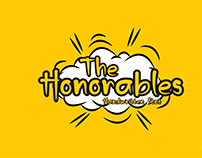 The Honorables