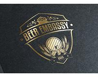 Beer Embassy