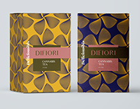 Difiori