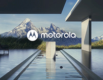 Motorola - Moto G60