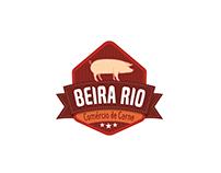 Comércio de Carne Beira Rio
