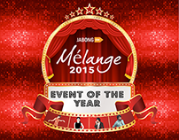 Social Media | Melange (Teasers)