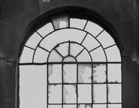 Monochrome | 1