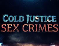 Cold Justice Sex Crimes