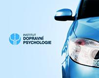 Institut Dopravní Psychologie