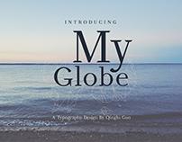 My Globe