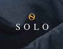 SOLO - Lifestyle Bank