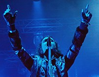 2016-08-12 Moonspell, Brutal Assault