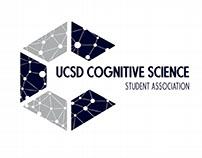 UCSD CSSA Logo