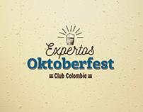 YL CYBER EXPERTOS OKTOBERFEST
