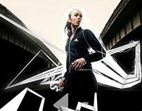 Adidas Week (Anúncio Adidas)