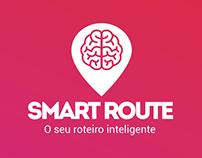 Smart Route