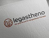 Logo for lgsthn