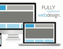Responsive Web Design Is Must Today For Visibilities