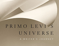 Primo Levi's Universe: A Writer's Journey