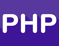 Why to Use PHP Open Source Development To Create Online