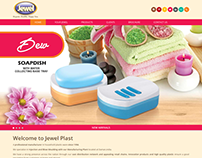 Jewel Plast