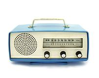Various Radio