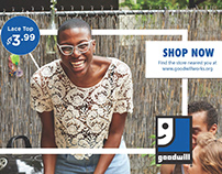 Goodwill General Ad