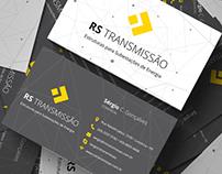 RS Transmissão