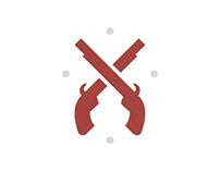 [Web] pistolkors.com